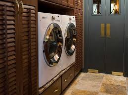Fixing Closet Doors Louvered Closet Doors Designs Repair Replacement Hgtv
