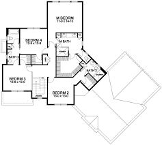 cul de sac floor plans homes for sale homes by woodstone