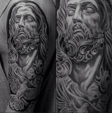 104 best jorge tattoo ideas images on pinterest black el amor