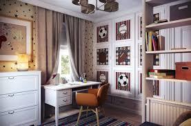 Tween Bedroom Tween Bedroom Ideas Boy Leather Relaxed Chair As Furniture Modern
