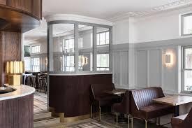 lexus hotel sc buena vista hotel in mosman by sjb interiros u0026 tess regan design