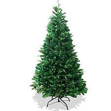 unlit christmas trees unlit christmas trees