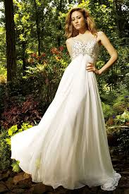 faerie wedding dresses wedding dresses luxury brides
