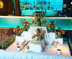 party catering westport u0026 norwalk ct positano u0027s restaurant