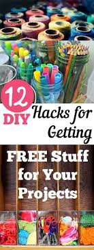 145 best hacks to get free stuff images on free things
