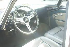 alfa sprint speciale on ebay the motoring enthusiast