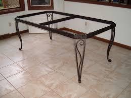 Granite Top Dining Table Set - brilliant 10 granite top kitchen table set inspiration of best 25