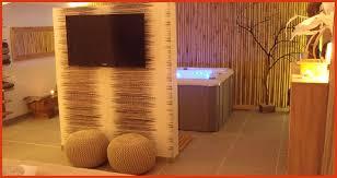 hotel chambre avec paca chambre d hotel avec privatif paca unique le carpe noctem