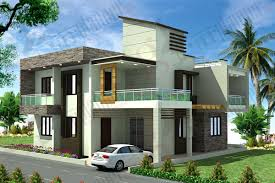 Luxurious House Plans by Bungalow House Plans Villas Home Plans U2013 Ghar Planner