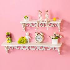 Home Decor Online Shopping Compare Prices On Wall Stand Decor Online Shopping Buy Low Price