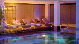 aspria brussels avenue louise wellness pool u0026 fitness