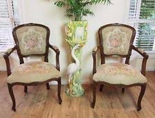 Old Fashioned Bedroom Chairs by Chairs For Bedroom Ebay