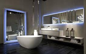 luxurious bathroom ideas exquisite luxury modern bathroom designs with light effect in