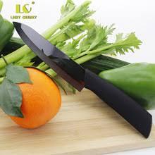 wholesale kitchen knives popular wholesale kitchen knife buy cheap wholesale kitchen knife