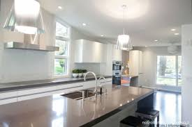 kitchen island cabinets base kitchen room 2017 sweet contemporary kitchen modern ideas with