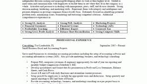 Firefighter Resume Objective Examples by Paramedic Resume Templates Paramedic Resume Sample Resume