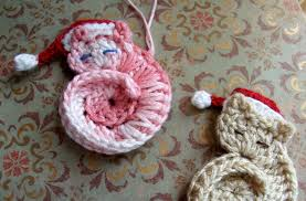 animal crochet pattern instant for