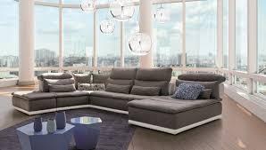maison de canapé salon d angle panorama maison