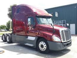 lrm leasing no credit check semi truck financing