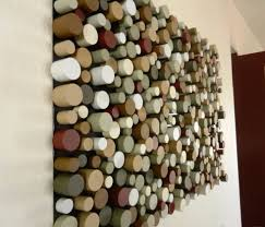 15 creative diy wall ideas that will expand your wall