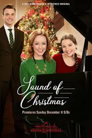 christmas christmas romance movies bestmark romantic ideas on