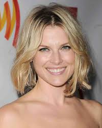 hairstyles for women over 60 with heart shape face shaped faces shape face bobs hairstyles short hairstyles for women
