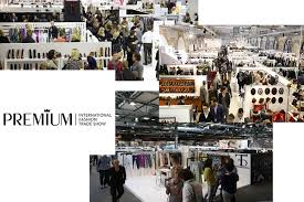 berlin design outlet 10 of the most fashion events in the world