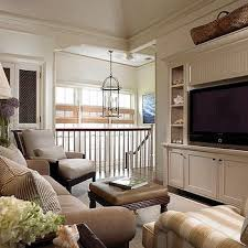 second floor family room design ideas