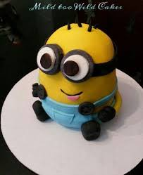 36 best despicable me party images on pinterest 2nd anniversary