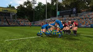 rugby league comes to ps3 xbox 360 this september kotaku australia