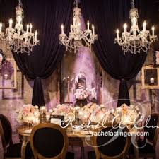 wedding event backdrop backdrops wedding decor toronto a clingen wedding
