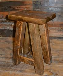 rough sawn pine collection rustic furniture mall by timber creek