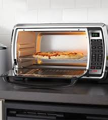 Oster Extra Large Convection Toaster Oven 5 Best Toaster Ovens Reviews Of 2017 Bestadvisor Com