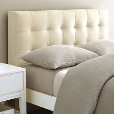 Double Headboards For Sale by Big Lots Headboards Bed Framesbed Frames Queen Big Lots Bed Frame