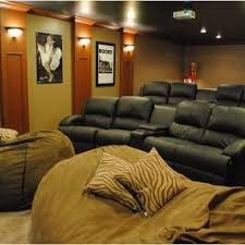 140 Best Halloween Costume Ideas U003c3 Images On Pinterest by Theater Room Seating Home Theater Seat Risers And Stadium Seating