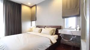 Ashton Bedroom Furniture by 2 Bedroom Condo For Rent At Ashton Morph 38 Pc004296 Youtube