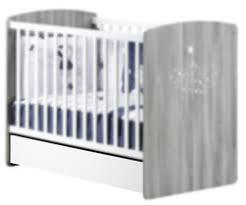 chambre bebe aubert lit bebe aubert tous les prix sur propalia