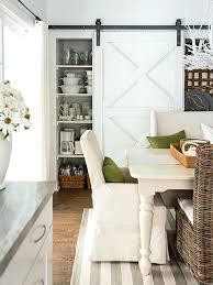 Meuble Cuisine Coulissant Ikea Tapis Meuble Bas Cuisine Porte Coulissante Dco Meuble Bas Cuisine