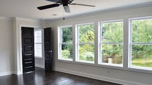windows u2014 prime home improvements white plains new york