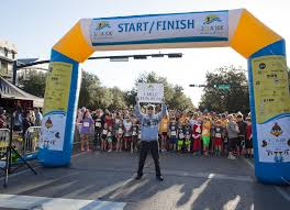 is 7 11 open on thanksgiving 30a 10k and fun run 30a thanksgiving 10k and fun run in rosemary