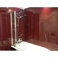 Bathroom Shower Panels Shower Panels For Bathrooms Co Uk