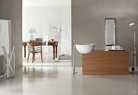 vinyl flooring modern designs modern house