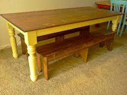 simple farmhouse table plans u2014 office and bedroomoffice and bedroom