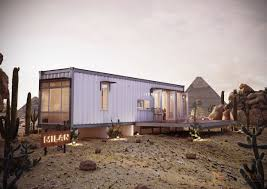 another 10 prefab shipping container homes from 24k
