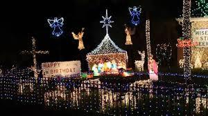 hyatt extreme christmas