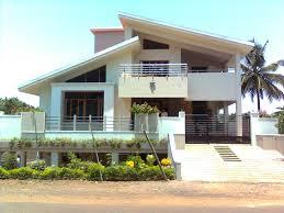 Exterior Wall Design New Modern Contemporary Of Good Home Design Ideas Office