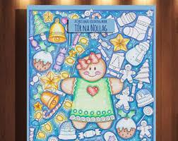 coloring books grown ups edwinamcnamee etsy