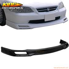 2001 honda accord front bumper popular front accord buy cheap front accord lots from