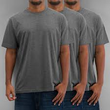 dickies men dickies overwear dickies t shirts price cheap low