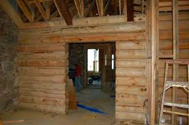 log home interior walls log cabins price implications 8 mountain home architects timber
